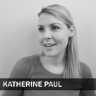 Katheirne Paul FINAL