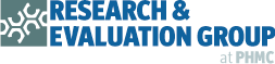 PHMC Research & Evaluation Group