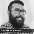 andrew jones b w withbanner final