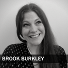 brook burkley FINAL