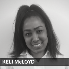 keli mcloyd_FINAL.png