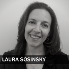 laura sosinsky FINAL