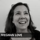 meghan love FINAL